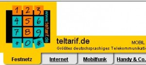 teltarif.de