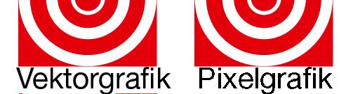 Vektor_vs_Pixel-1
